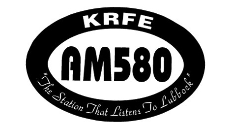 KRFE-AM