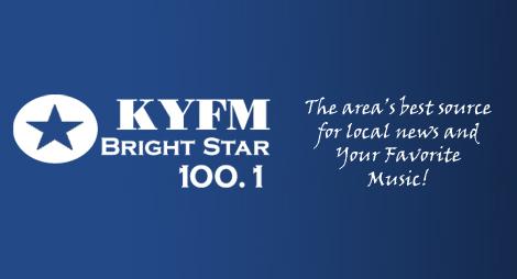 KYFM-FM