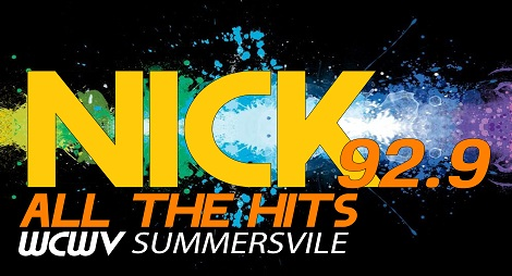 The Boss 97 FM |  Country Music Radio for Summersville WV