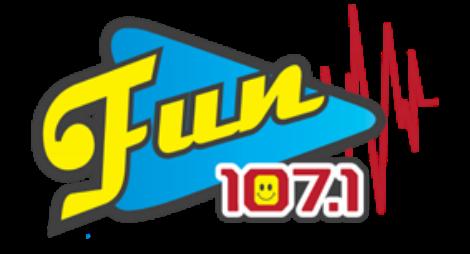 WDOH-FM