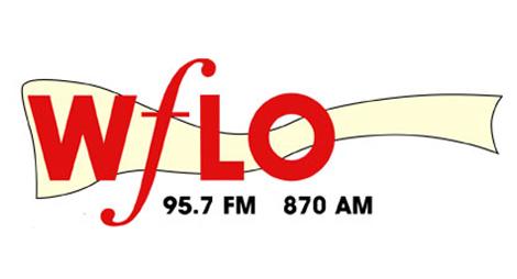 WFLO-FM