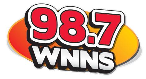 WNNS-FM