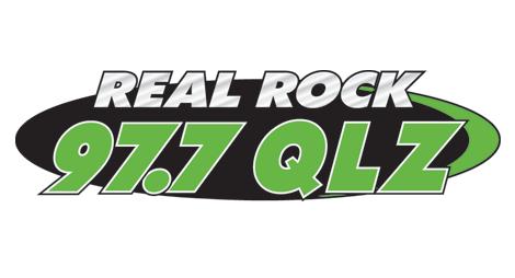 WQLZ-FM