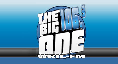 WRIL-FM